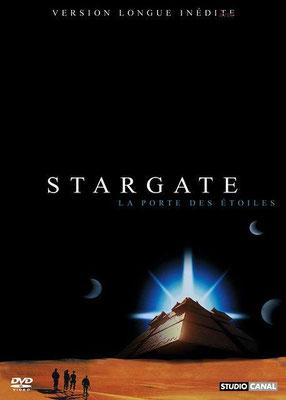 Stargate - La Porte Des Etoiles (1994/de Roland Emmerich)