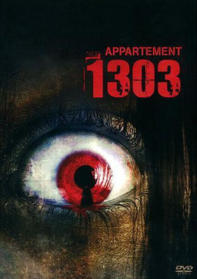 Appartement 1303 (2007/de Ataru Oikawa)