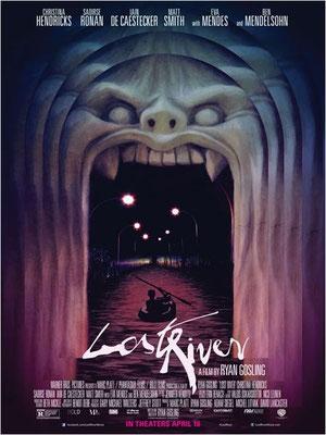 Lost River (2014/de Ryan Gosling)