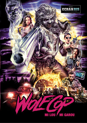 WolfCop (2014/de Lowell Dean)