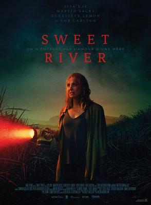 Sweet River (2020/de Justin McMillan)