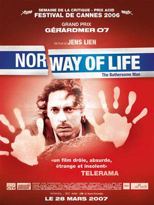 Norway Of Life (2006/de Jens Lien)