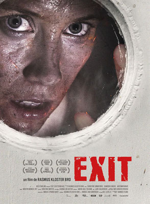 Exit (2018/de Rasmus Kloster Bro)