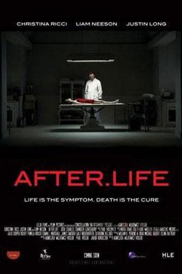 After Life (2010/de Agnieszka Wojtowicz-Vosloo)