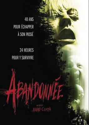 Abandonnée (2006/de Nacho Cerda)