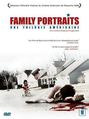 Family Portraits - Une Trilogie Américaine (2003/de Douglas Buck)
