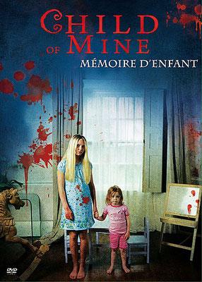 Mémoire d'Enfant (2005/de Jamie Payne)