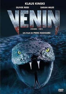 Venin (1981/de Piers Haggard)
