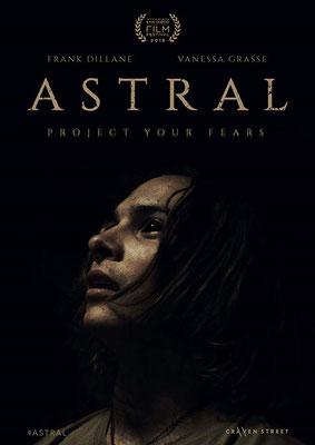 Astral (2018/de Chris Mul)