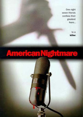American Nightmare (2001/de Jon Keeyes)