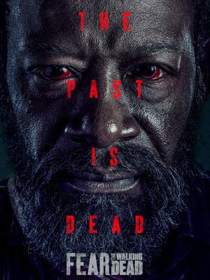 Fear The Walking Dead - Saison 6