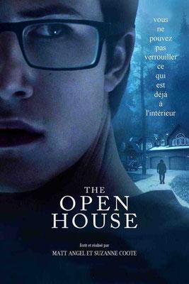 The Open House (2018/de Matt Angel & Suzanne Coote)