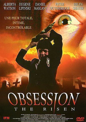 Obsession (2003/de Jeff Beesley)