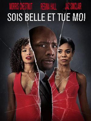 Sois Belle Et Tue Moi (2016/de Jon Cassar)