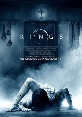 Rings (2016/de F. Javier Gutierrez)