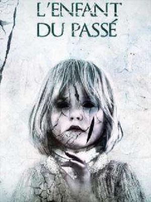 L'Enfant Du Passé (2017/de Carl Christian Raabe)