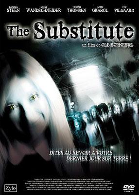 The Substitute - La Remplaçante