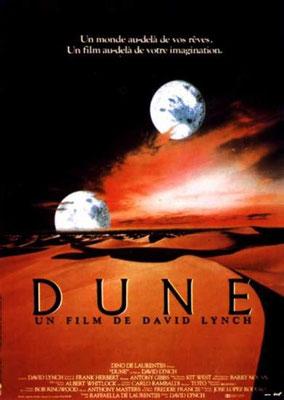 Dune (1984/de David Lynch)