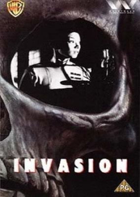 Invasion (1965)