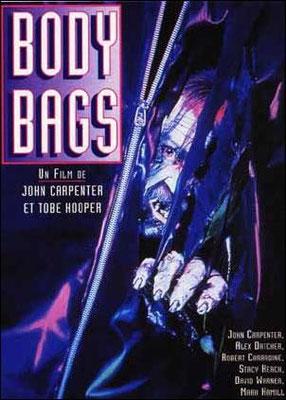 Body Bags (1993/de John Carpenter, Tobe Hooper & Larry Sulkis)