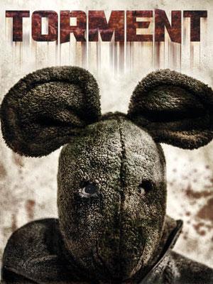 Torment (2013/de Jordan Barker)