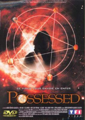 Possessed (1999/de Anders Rønnow Klarlund)
