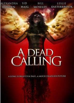 A Dead Calling (2006/de Michael Feifer)