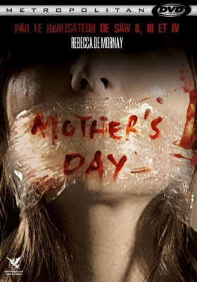 Mother's Day (2010)