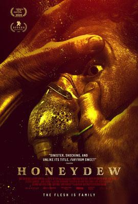 Honeydew (2020/de Devereux Milburn)