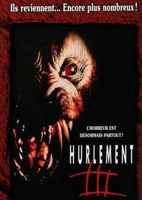 Hurlements 3