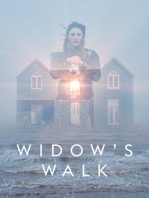 Widow's Walk (2019/de Alexandra Boyd)