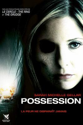 Possession (2008)