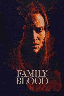 Family Blood (2018/de Sonny Mallhi)