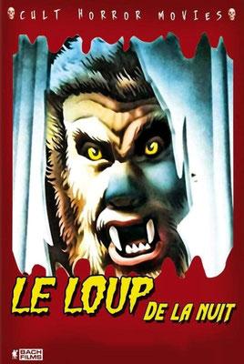 Le Loup De La Nuit (1972/de Daniel Petrie)
