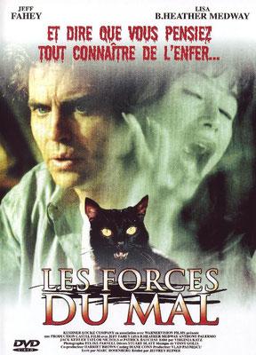 Les Forces Du Mal (1995/de Jeffrey Reiner)