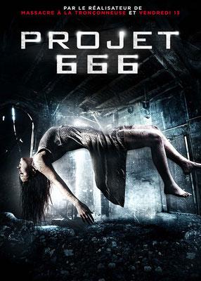 Projet 666 (2015/de Marcus Nispel)