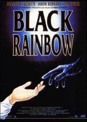 Black Rainbow (1989/de Mike Hodges)