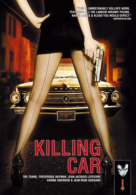 Killing Car