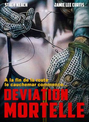 Déviation Mortelle (1981/de Richard Franklin)