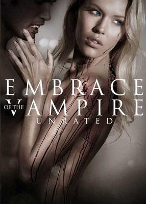 Embrace Of The Vampire (2013/de Carl Bessai)