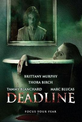 Deadline (2010/de Sean McConville)