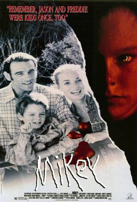 Mikey (1992/de Dennis Dimster)
