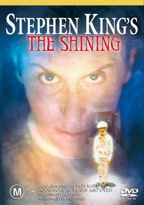 Shining (1997)