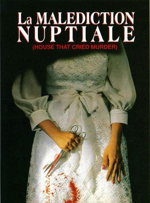 La Malédiction Nuptiale (1973/de Jean-Marie Pélissié)
