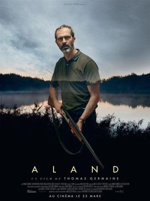 Aland (2020/de Thomas Germaine)