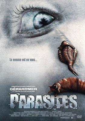 Parasites (2009/de Gabriel Cowan)