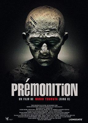 Prémonition (2004/de Norio Norio Tsuruta)