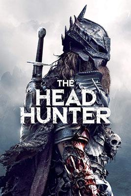 The Head Hunters (2018/de Jordan Downey)