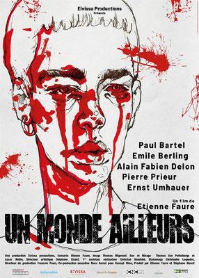 Un Monde Ailleurs (2020/de Etienne Faure)