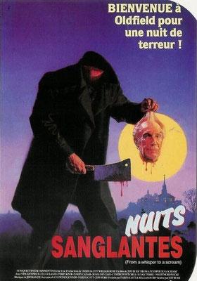 Nuits Sanglantes (1987/de Jeff Burr)
